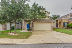 Photo of 423 Unicorn Ranch, San Antonio, TX 78245 (MLS # 1345426)