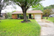 Photo of 11805 RAINEY MEADOW LN, Live Oak, TX 78233 (MLS # 1345428)