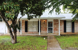 Photo of 6811 FOREST MEADOW ST, Leon Valley, TX 78238 (MLS # 1345749)