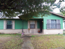 Photo of 826 KEATS ST, San Antonio, TX 78211 (MLS # 1345813)