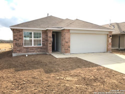 Photo of 846 Hagen Way, San Antonio, TX 78221 (MLS # 1345943)