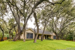 Photo of 6806 OAKRIDGE DR, San Antonio, TX 78229 (MLS # 1346030)