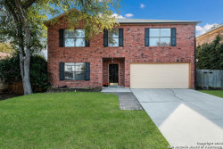Photo of 7662 ASPEN PARK DR, San Antonio, TX 78249 (MLS # 1346236)