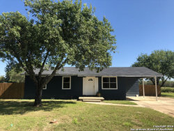 Photo of 63034 CORTEZ RD, Lytle, TX 78052 (MLS # 1346289)