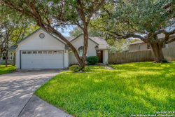 Photo of 5810 WOODRIDGE OAKS, San Antonio, TX 78249 (MLS # 1346292)