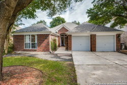 Photo of 11314 FAIR HOLLOW DR, San Antonio, TX 78249 (MLS # 1346391)