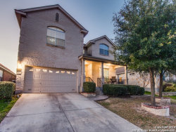 Photo of 5819 PALMETTO WAY, San Antonio, TX 78253 (MLS # 1346395)