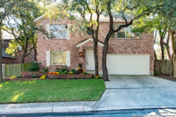 Photo of 7774 OAKHILL PARK DR, San Antonio, TX 78249 (MLS # 1346472)