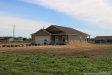 Photo of 3780 Fm 3175, Lytle, TX 78052 (MLS # 1346520)