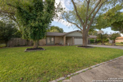 Photo of 6902 SPRING GARDEN ST, San Antonio, TX 78249 (MLS # 1346649)