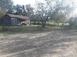 Photo of 207 E 7th St, Elmendorf, TX 78112 (MLS # 1346719)