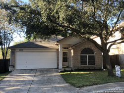 Photo of 6023 WOODWAY PL, San Antonio, TX 78249 (MLS # 1347118)