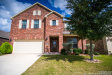 Photo of 27458 CAMINO TOWER, Boerne, TX 78015 (MLS # 1347211)