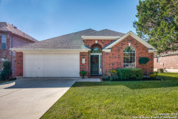 Photo of 6414 Jade Trail, San Antonio, TX 78249 (MLS # 1347253)