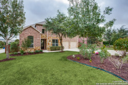 Photo of 21618 Chaucer Hill, San Antonio, TX 78256 (MLS # 1347260)