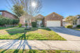Photo of 337 Brush Trail Bend, Cibolo, TX 78108 (MLS # 1347332)