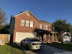 Photo of 12818 HUNTING BEAR, San Antonio, TX 78249 (MLS # 1347356)