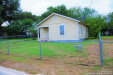 Photo of 103 S 3rd St, Stockdale, TX 78160 (MLS # 1347378)
