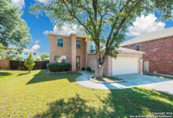 Photo of 24514 Elise Falls, San Antonio, TX 78255 (MLS # 1347538)