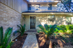 Photo of 4211 Hidden Elm Woods, San Antonio, TX 78249 (MLS # 1347723)