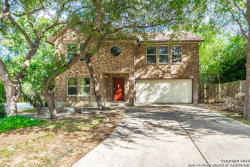 Photo of 10914 IDABEL PARK, San Antonio, TX 78249 (MLS # 1347750)