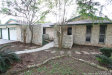 Photo of 302 GREYCLIFF DR, Live Oak, TX 78233 (MLS # 1348047)