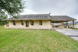Photo of 11160 BUTTERCUP, Adkins, TX 78101 (MLS # 1348078)