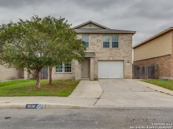 Photo of 8126 Heights Valley, Converse, TX 78109 (MLS # 1348177)