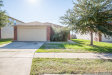 Photo of 217 Jersey Bend, Cibolo, TX 78108 (MLS # 1348315)