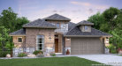 Photo of 3050 Blenheim Park, Bulverde, TX 78163 (MLS # 1348401)