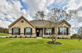 Photo of 503 Sittre Drive, Castroville, TX 78009 (MLS # 1348409)