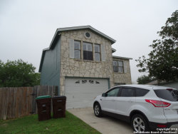 Photo of 6703 CAPE MEADOW DR, Converse, TX 78109 (MLS # 1348504)