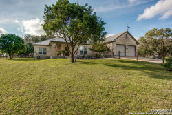Photo of 158 PR 4732, Castroville, TX 78009 (MLS # 1348508)