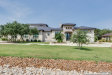 Photo of 5911 Copper Valley, New Braunfels, TX 78132 (MLS # 1348566)