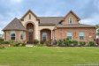 Photo of 10408 Ivy Field, Schertz, TX 78154 (MLS # 1348580)