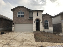 Photo of 12956 COLWELL LAKE, San Antonio, TX 78253 (MLS # 1348591)