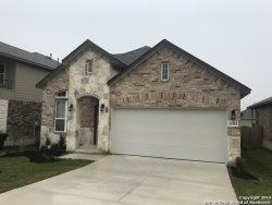 Photo of 13163 BEALS CIRCLE, San Antonio, TX 78253 (MLS # 1348593)