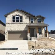 Photo of 5702 CALAVERAS WAY, San Antonio, TX 78253 (MLS # 1348597)