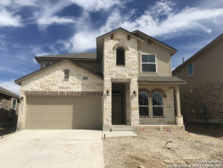 Photo of 5706 CALAVERAS WAY, San Antonio, TX 78253 (MLS # 1348599)