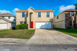 Photo of 11014 Rivera Cove, San Antonio, TX 78249 (MLS # 1348641)