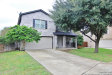 Photo of 315 Scenic Meadows, New Braunfels, TX 78130 (MLS # 1348672)