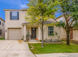 Photo of 7727 COPPER CAVE, San Antonio, TX 78249 (MLS # 1348678)
