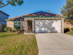 Photo of 13123 Regency Bend, San Antonio, TX 78249 (MLS # 1348700)