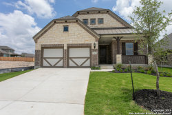 Photo of 1922 Pillard Summit, San Antonio, TX 78253 (MLS # 1348702)