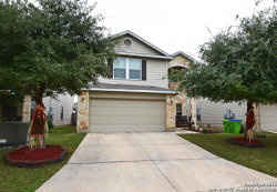 Photo of 202 BALSA DI PRATO, San Antonio, TX 78253 (MLS # 1348706)