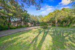 Photo of 7901 WILD EAGLE ST, San Antonio, TX 78255 (MLS # 1348757)