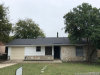 Photo of 1024 HICKORY HILL DR, Kirby, TX 78219 (MLS # 1348816)