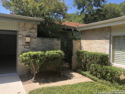 Photo of 11714 Pepper Tree Street, San Antonio, TX 78230 (MLS # 1348823)