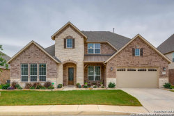 Photo of 12422 Maurer Ranch, San Antonio, TX 78253 (MLS # 1348865)