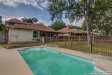 Photo of 11300 FOREST RAIN, Live Oak, TX 78233 (MLS # 1348995)